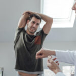 Shoulder, Elbow, and Wrist Pain
